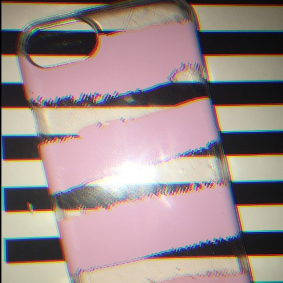 Aesthetic iPhone 6 phone case